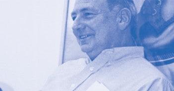ארתור פינקלשטיין