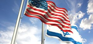 A Letter To An American Friend // Nadav Eyal