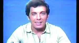 ספי ריבלין 1981