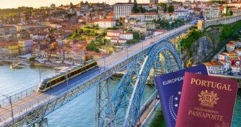 דרכון_פורטוגלי