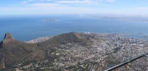 """דרום אפריקה – היעד החדש להשקעות נדל""""ן?"""