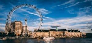טיסה ללונדון – מתי הכי טוב לטוס ללנדון?