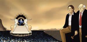 על השפיטה // בתוך בית המשפט העליון מול ההתקפות מימין // מאת שרה ליבוביץ־דר