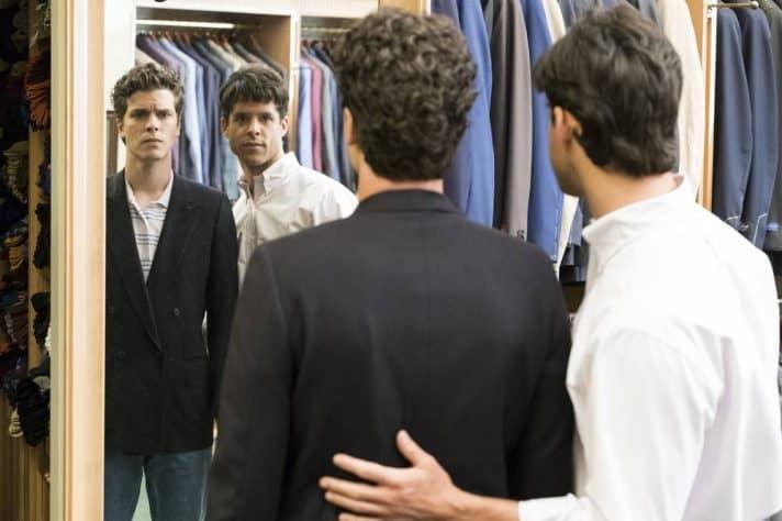 ׳חוק וסדר: האחים מננדז׳