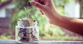 איפה כדאי לחסוך כסף