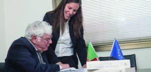 אזרחות פורטוגלית לכל המשפחה