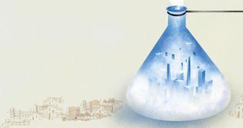 איור: שרון שפיץ