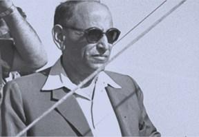 איסר הראל צילום משה מילנר, לע מ