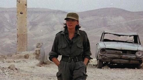 'המתופפת הקטנה', 1983