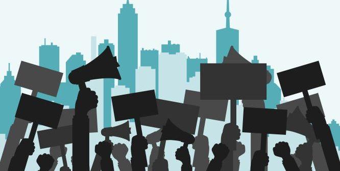 Background vector created by makyzz - www.freepik.com