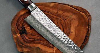 סכין שף