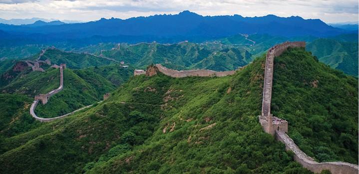 החומה צילום Severin stalder, ויקיפדיה