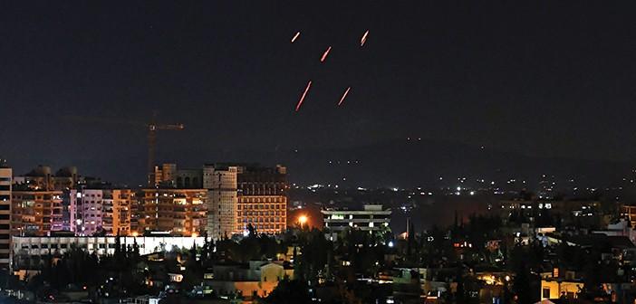 צילום: STR, AFP via Getty Images IL