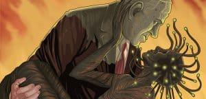 וירוס במערכת // על ניהול המגפה הכושל של ממשלת נתניהו // מאת שרה ליבוביץ־דר