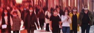 זריקה למרחק: מבצע חיסוני הקורונה מסביב לגלובוס | מאת חיים איסרוביץ