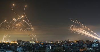 צילום: Images Getty via AFP, Baba A