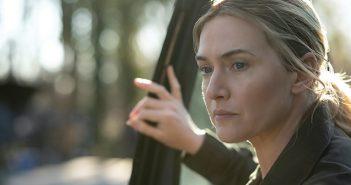 קייט ווינסלט מתוך 'הסודות של איסטאון', HBO