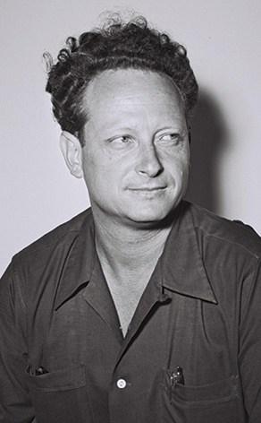 יגאל אלון. סירב להצעת הפירוז הסובייטית // צילום: משה פרידן, לע״מ