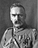 יוזף פילסודסקי