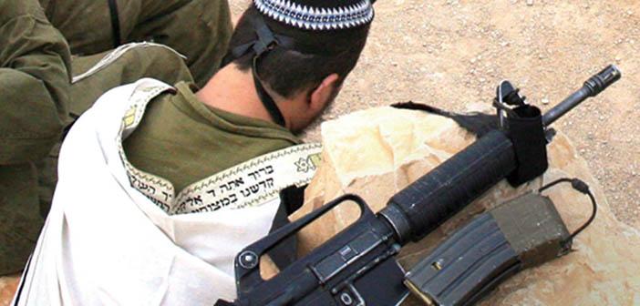 צילום אלכס ליבק, ׳הארץ׳